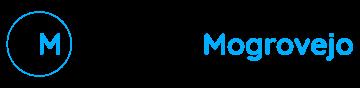 German Mogrovejo Diseñador Web y Programador